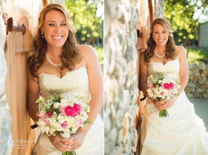 dallas-wedding-photographer-kim-bridals-mckinney-013