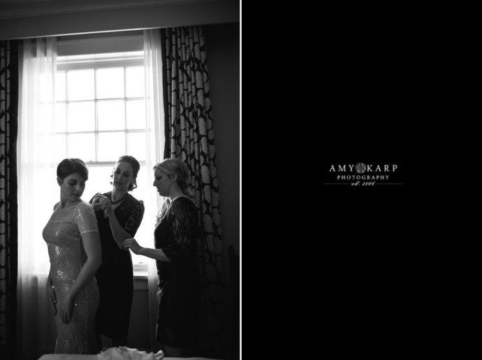 dallas-wedding-photographer-three-three-three-tracy-tim-005