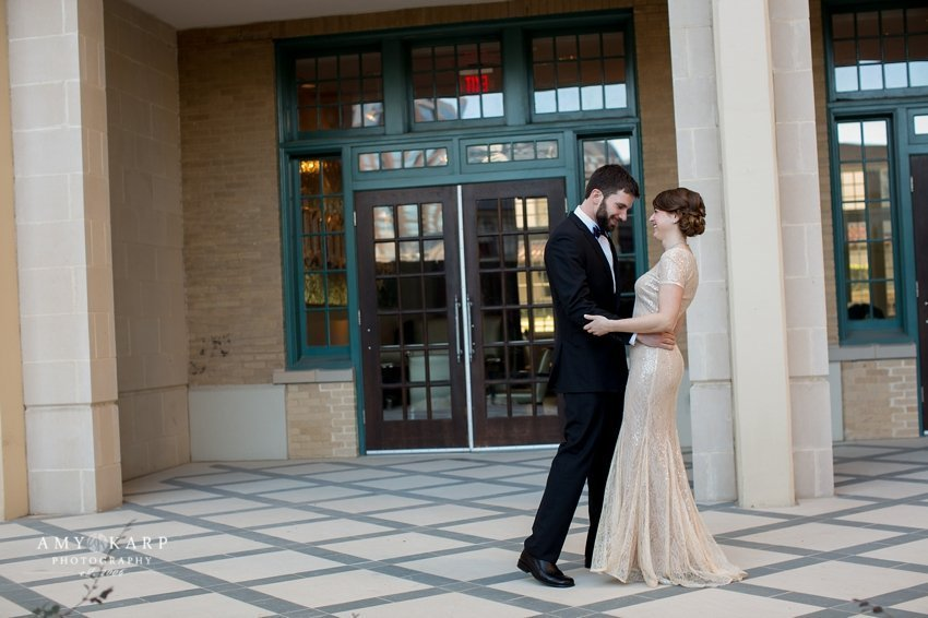 dallas-wedding-photographer-three-three-three-tracy-tim-009