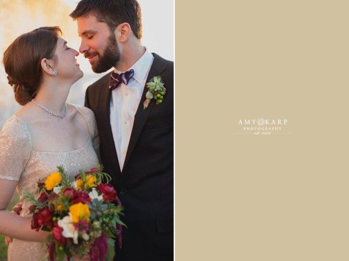 dallas-wedding-photographer-three-three-three-tracy-tim-014