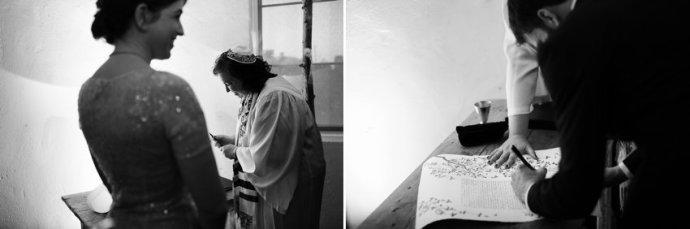 dallas-wedding-photographer-three-three-three-tracy-tim-017