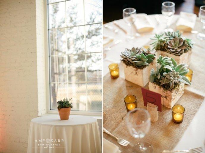 dallas-wedding-photographer-three-three-three-tracy-tim-025