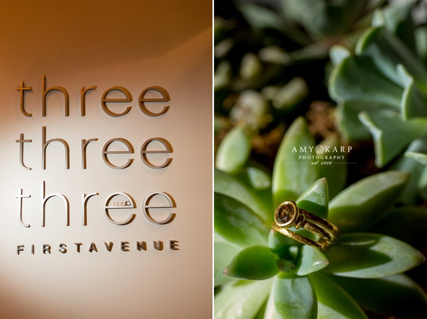 dallas-wedding-photographer-three-three-three-tracy-tim-026