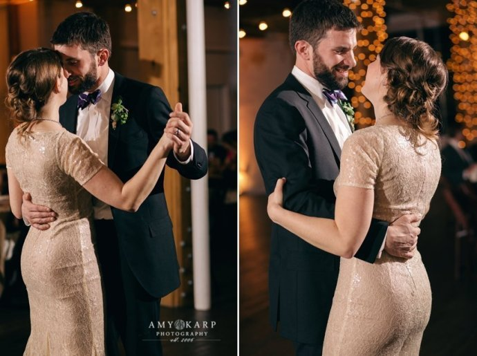 dallas-wedding-photographer-three-three-three-tracy-tim-027