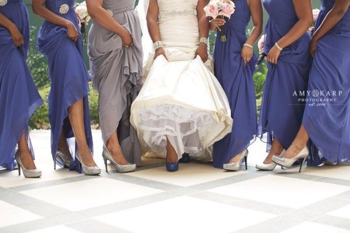 dallas-wedding-photographer-stoneliegh-dallas-patrice-willie-003