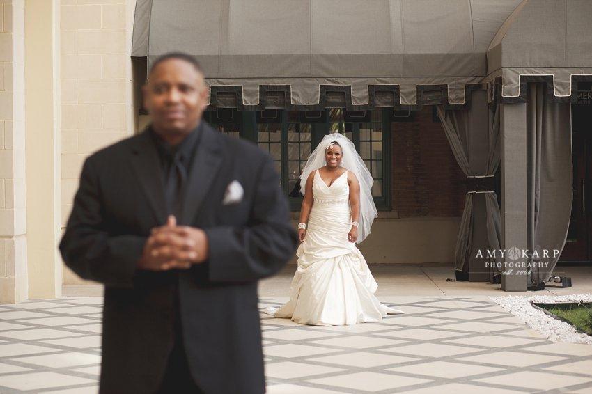 dallas-wedding-photographer-stoneliegh-dallas-patrice-willie-009