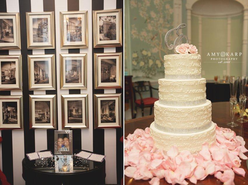 dallas-wedding-photographer-stoneliegh-dallas-patrice-willie-020