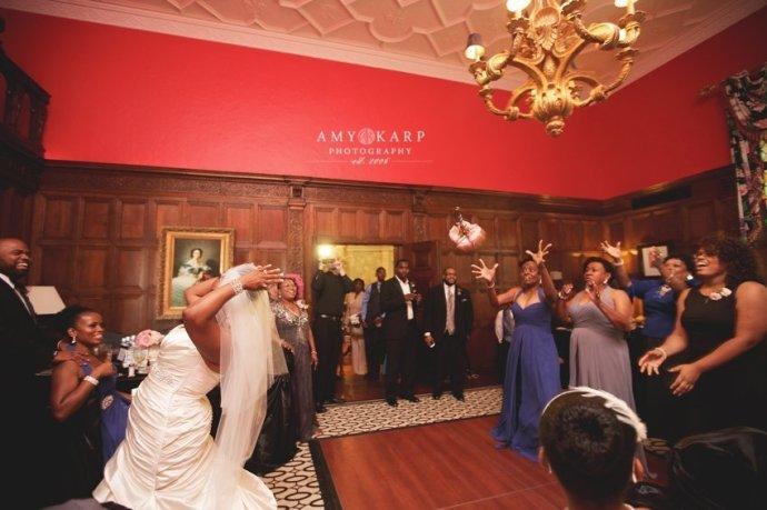 dallas-wedding-photographer-stoneliegh-dallas-patrice-willie-027