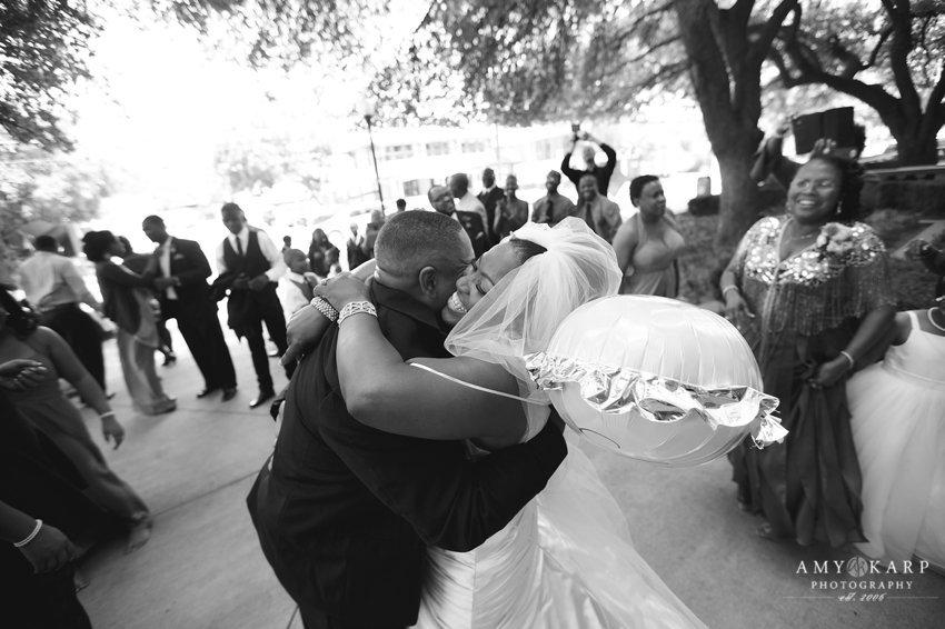 dallas-wedding-photographer-stoneliegh-dallas-patrice-willie-031