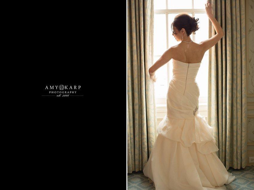 dallas-wedding-photographer-arboretum-stoneleigh-hotel-nicole-brian-09