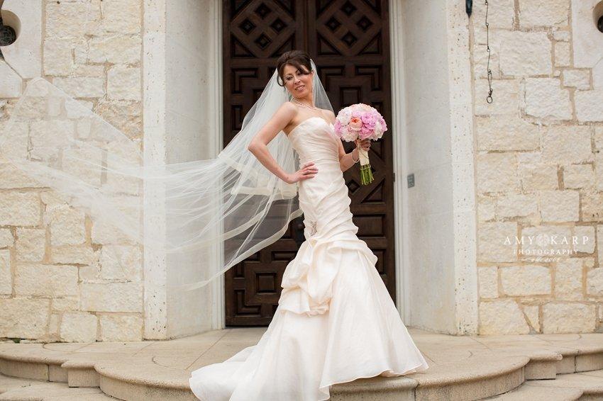 dallas-wedding-photographer-arboretum-stoneleigh-hotel-nicole-brian-12