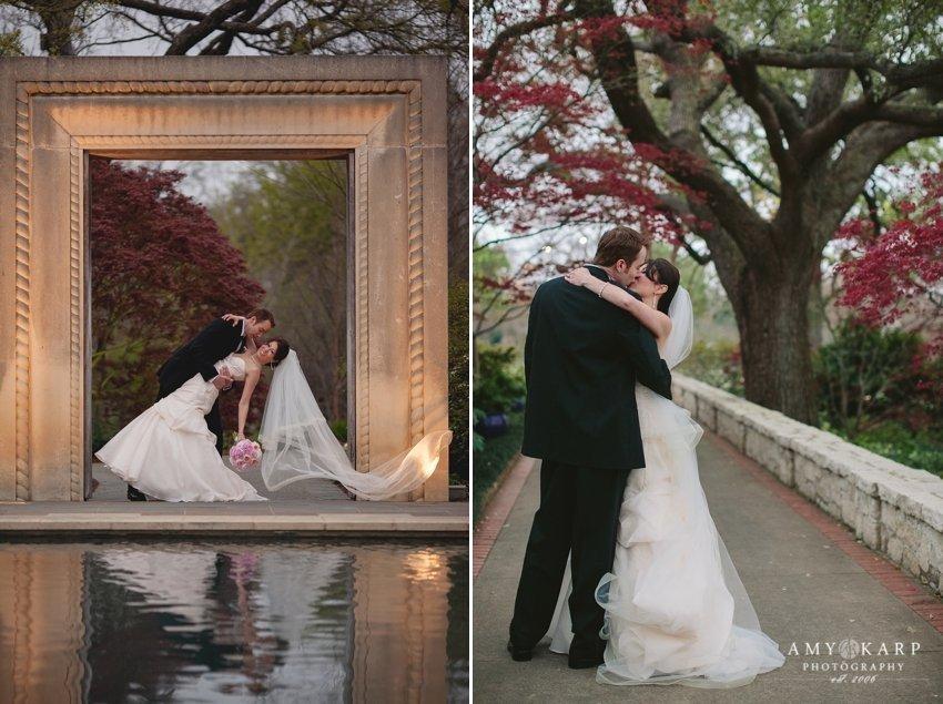 dallas-wedding-photographer-arboretum-stoneleigh-hotel-nicole-brian-28