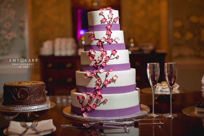 dallas-wedding-photographer-arboretum-stoneleigh-hotel-nicole-brian-33