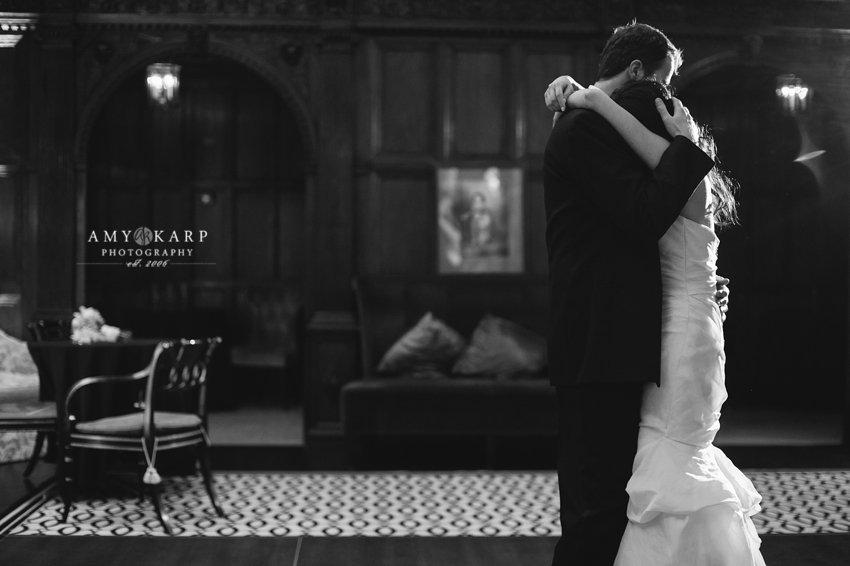 dallas-wedding-photographer-arboretum-stoneleigh-hotel-nicole-brian-37