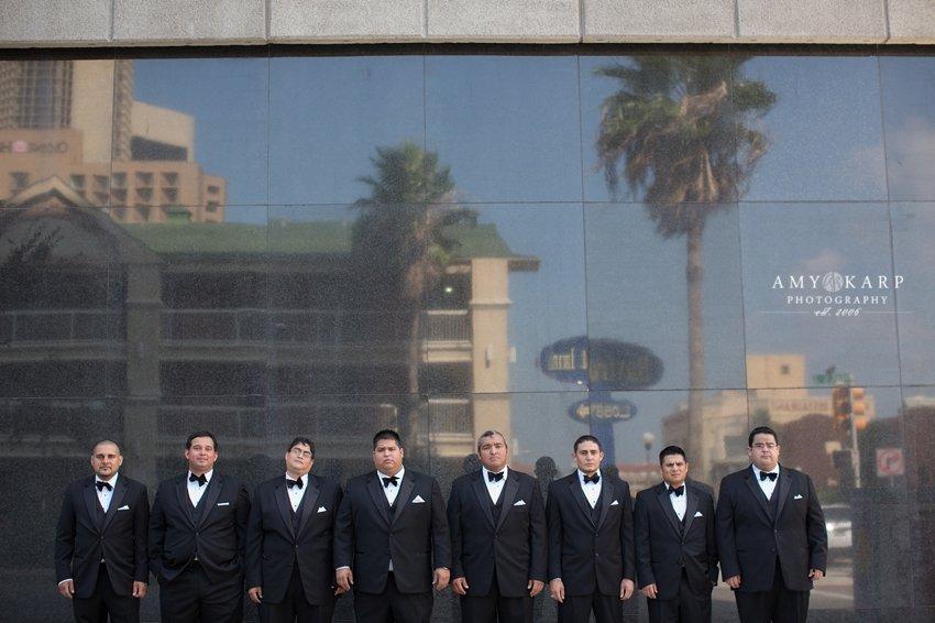 dallas-wedding-photographer-corpus-christi-wedding-11