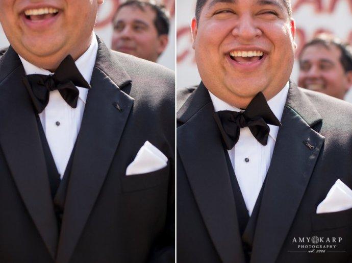 dallas-wedding-photographer-corpus-christi-wedding-12