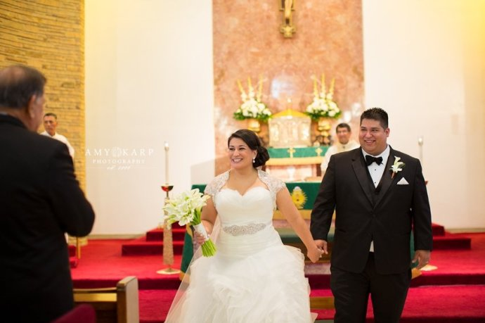 dallas-wedding-photographer-corpus-christi-wedding-19