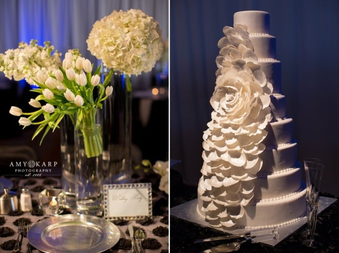 dallas-wedding-photographer-corpus-christi-wedding-32