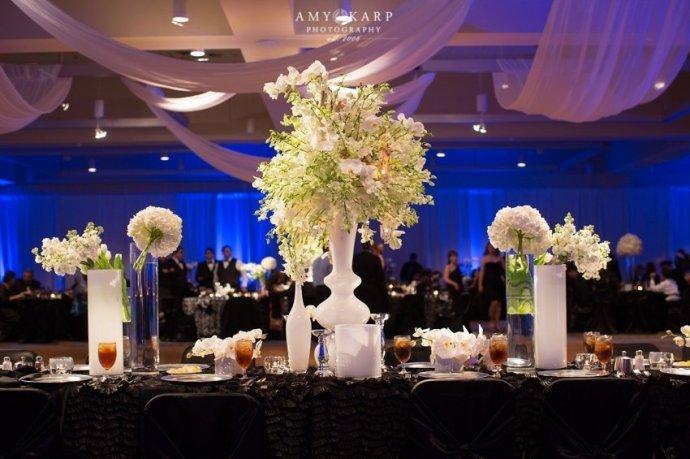dallas-wedding-photographer-corpus-christi-wedding-36