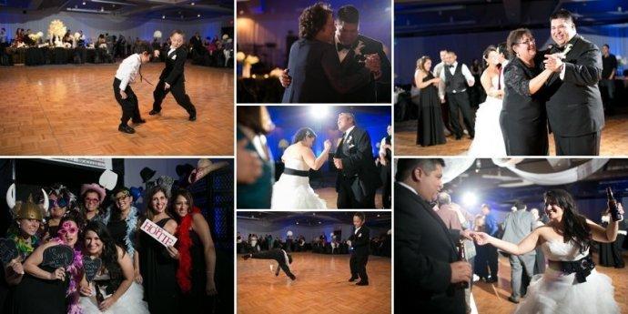 dallas-wedding-photographer-corpus-christi-wedding-39