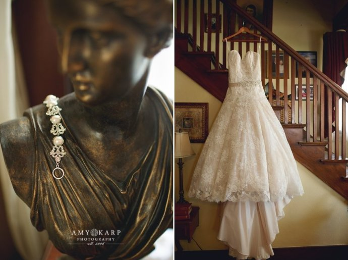 dallas-wedding-photographer-fort-washita-oklahoma-wedding-007