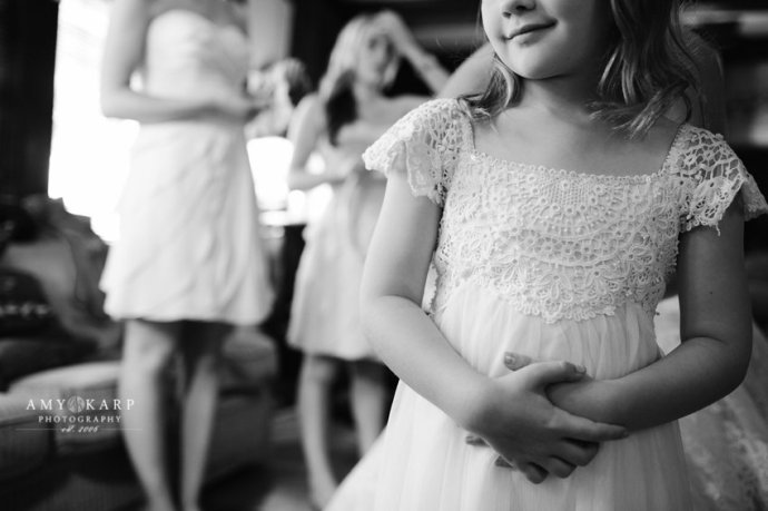 dallas-wedding-photographer-fort-washita-oklahoma-wedding-010