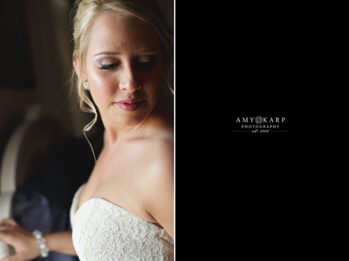 dallas-wedding-photographer-fort-washita-oklahoma-wedding-013