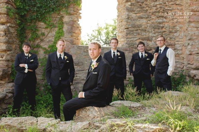 dallas-wedding-photographer-fort-washita-oklahoma-wedding-020
