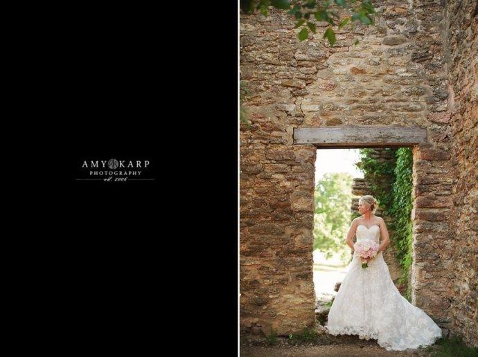 dallas-wedding-photographer-fort-washita-oklahoma-wedding-022