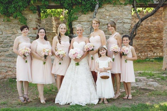 dallas-wedding-photographer-fort-washita-oklahoma-wedding-023
