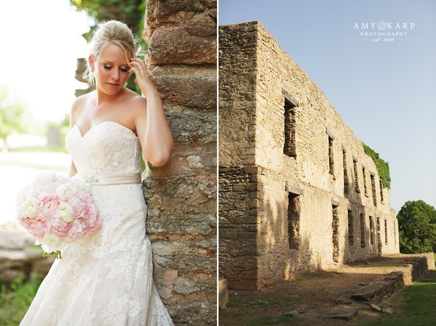 dallas-wedding-photographer-fort-washita-oklahoma-wedding-024