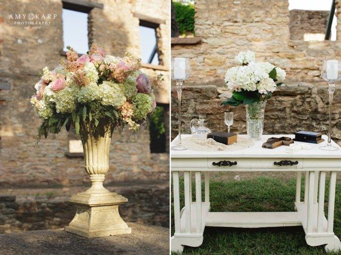 dallas-wedding-photographer-fort-washita-oklahoma-wedding-026