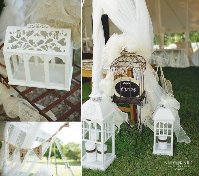 dallas-wedding-photographer-fort-washita-oklahoma-wedding-030