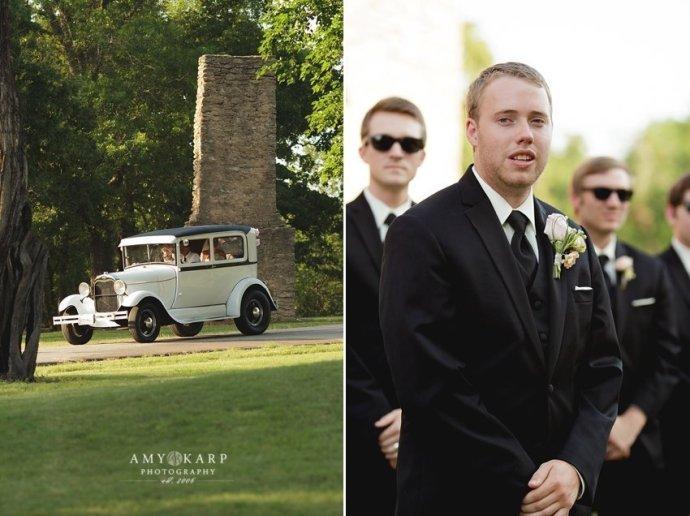 dallas-wedding-photographer-fort-washita-oklahoma-wedding-032