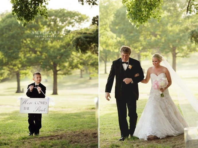 dallas-wedding-photographer-fort-washita-oklahoma-wedding-033
