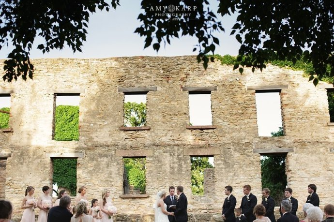 dallas-wedding-photographer-fort-washita-oklahoma-wedding-035