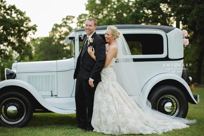 dallas-wedding-photographer-fort-washita-oklahoma-wedding-045