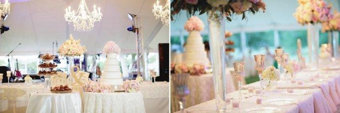 dallas-wedding-photographer-fort-washita-oklahoma-wedding-050