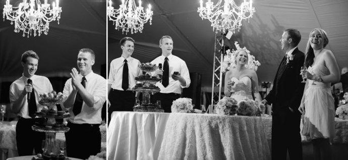 dallas-wedding-photographer-fort-washita-oklahoma-wedding-052