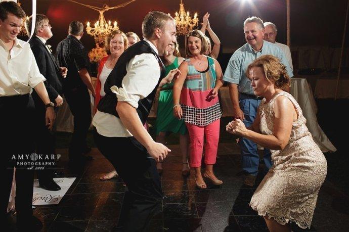 dallas-wedding-photographer-fort-washita-oklahoma-wedding-055