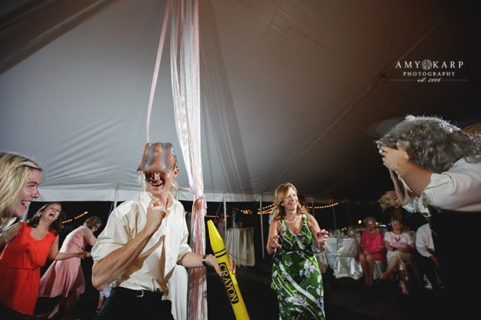 dallas-wedding-photographer-fort-washita-oklahoma-wedding-057