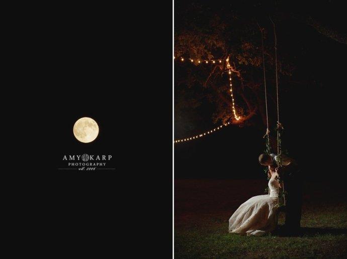 dallas-wedding-photographer-fort-washita-oklahoma-wedding-060