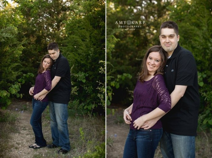 dallas-wedding-photographer-shops-at-legacy-plano-engagement-session-010