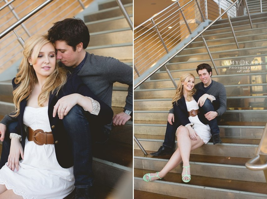 dallas-wedding-photographer-adria-ian-shops-at-legacy-005