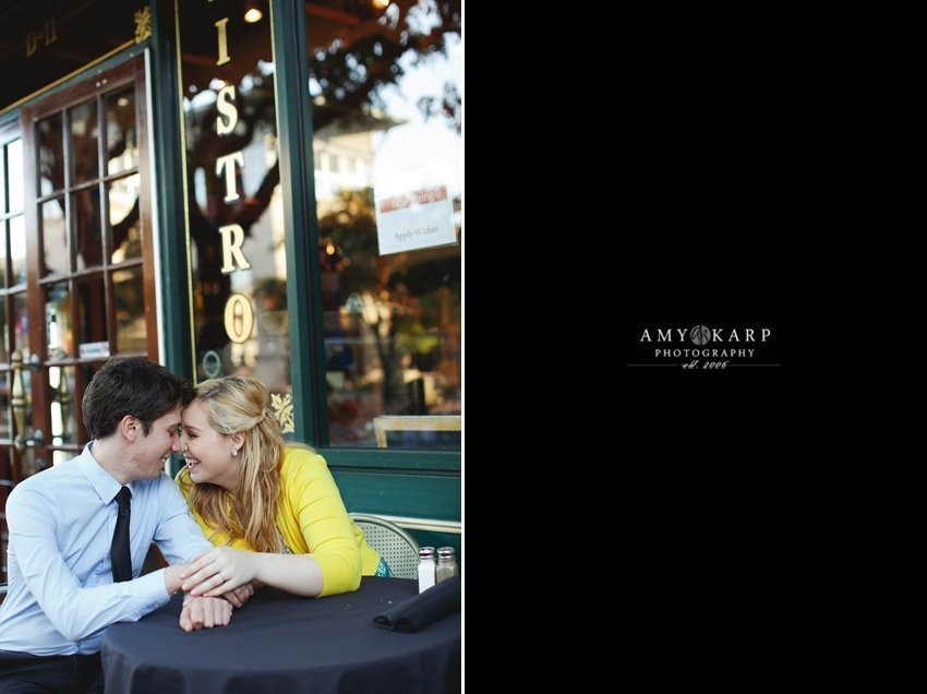 dallas-wedding-photographer-adria-ian-shops-at-legacy-010