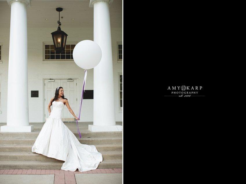 dallas-wedding-photographer-bridal-portraits-gas-monkey-bar-grill-003