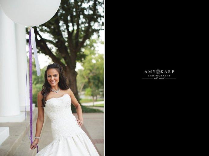 dallas-wedding-photographer-bridal-portraits-gas-monkey-bar-grill-004
