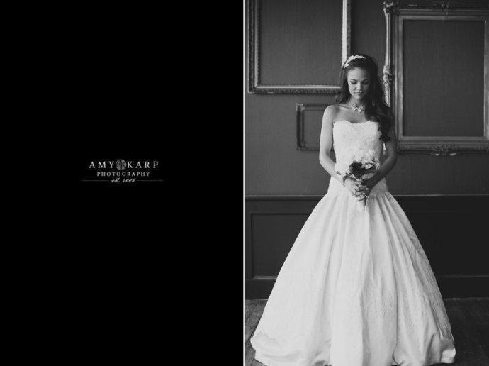 dallas-wedding-photographer-bridal-portraits-gas-monkey-bar-grill-006