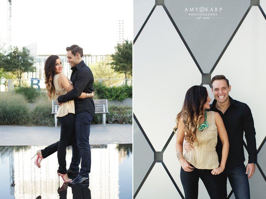 dallas-wedding-photographer-downtown-fashion-engagement-session-jenn-cory-004