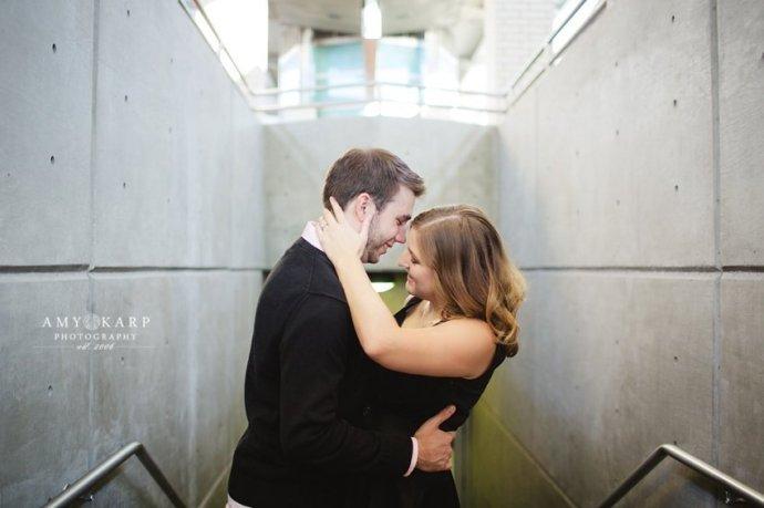 dallas-wedding-photographer-fort-worth-engagement-rahr-brewery-tandp-001